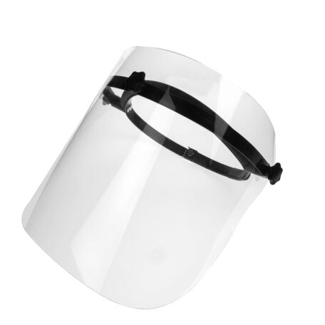 Przyłbica P3 Full Shield